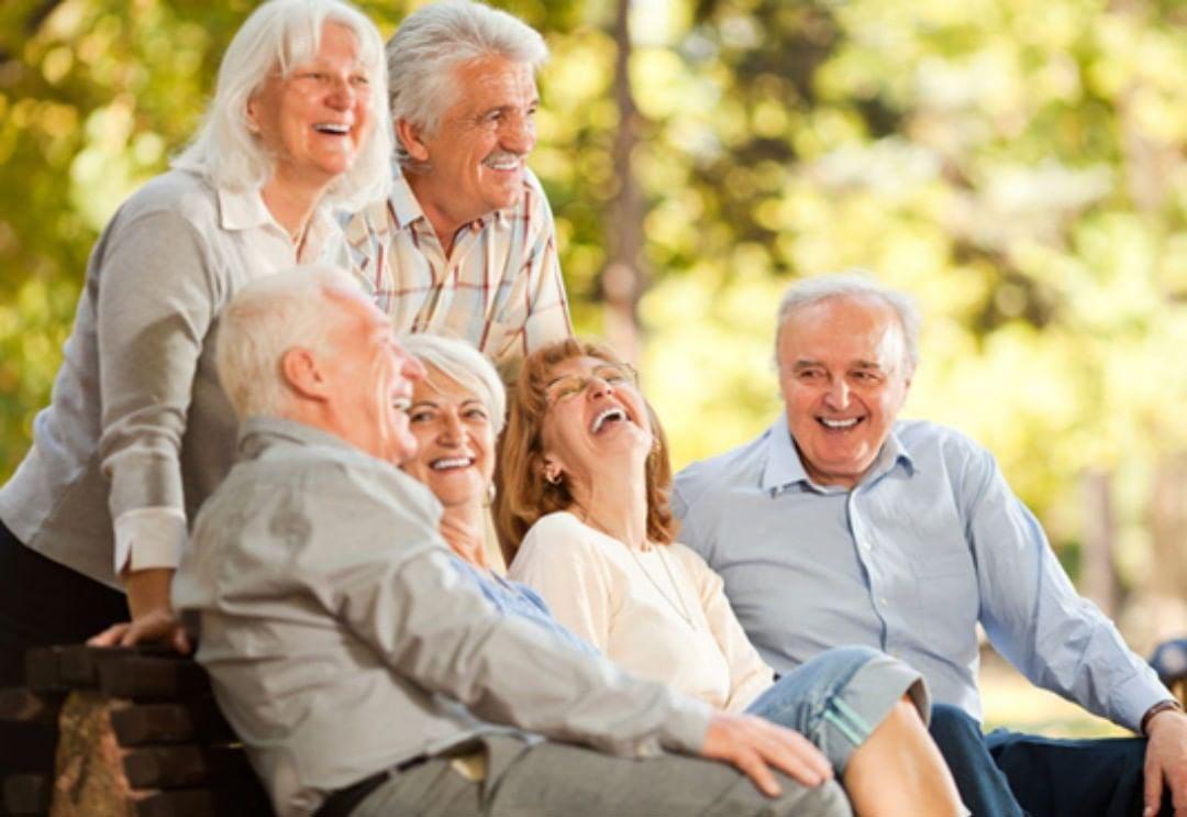 Tham gia câu lạc bộ giúp người bệnh giải tỏa stress sau phẫu thuật mạch vành